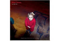 Philip Selway - Let Me Go (LP+MP3) [LP + Download]