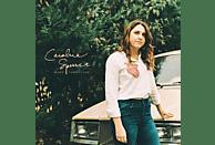 Caroline Spence - Mint Condition [Vinyl]