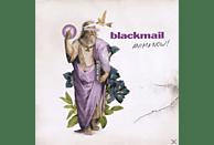Blackmail - Anima Now ! [CD]