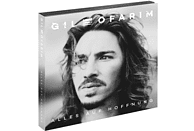 Gil Ofarim - Alles Auf Hoffnung (Premium Edition) [CD]
