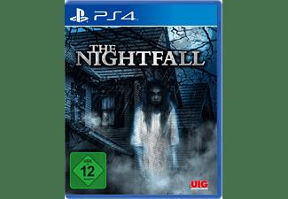 The Nightfall - [PlayStation 4]