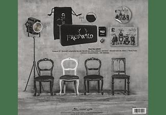 Frei.Wild - Still II (Limited Boxset)  - (CD)