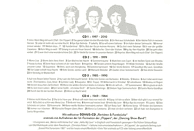 Die Flippers - 50 [CD]