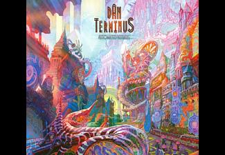 Dan Terminus - Automated Refrains  - (CD)