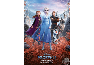 Frozen 2 | Blu-ray