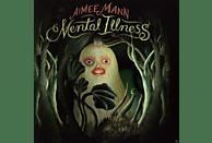 Aimee Mann - Mental Illness [CD]