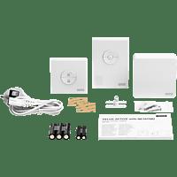 VELUX Active Smart Home Starter Kit Starter Kit Weiß