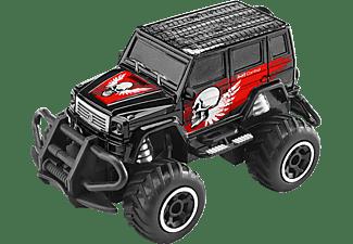 REVELL RC SUV Urban Rider