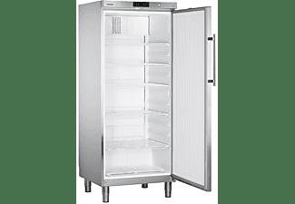 LIEBHERR Kühlgerät GKV 5760