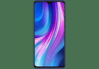 XIAOMI Redmi Note 8 Pro 128 GB Ocean Blue Dual SIM