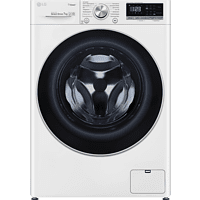 LG F2V4SLIM7 Serie 4 Waschmaschine (7 kg, 1200 U/Min., A+++)