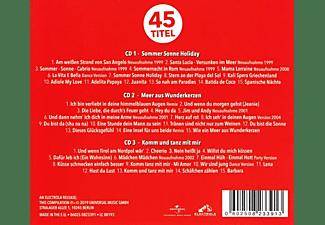 G.G. Anderson - ELECTROLA... DAS IST MUSIK! G.G. ANDERSON  - (CD)