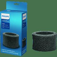 PHILIPS FY2401/30 FILTER Ersatzfilter für Luftbefeuchter