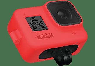 GOPRO 3661-235, Kameratasche, Rot
