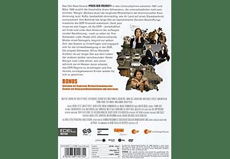 PREIS DER FREIHEIT DVD