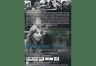 Volker Koepp-Wittstock (Der Wittstock-Zyklus.19 DVD