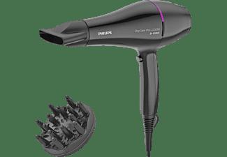 PHILIPS BHD274/00 DryCare Pro Haartrockner Schwarz (2200 Watt)