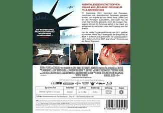 Flug 93/Blu-Ray Blu-ray