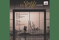Sion Hill - Elephant [Vinyl]