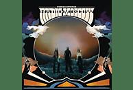Radio Moscow - New Beginnings [LP + Bonus-CD]