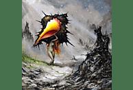 Circa Survive - The Amulet (Black Vinyl) [Vinyl]