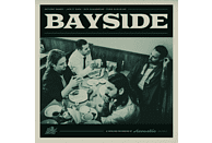 Bayside - Acoustic Vol.2 (Black Vinyl) [Vinyl]