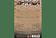 Dalli Dalli-Wie alles begann (Box [DVD]