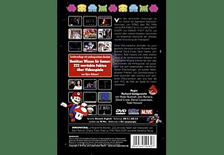 Gameplay-Die Geschichte der Videospiele (inkl.C DVD