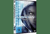 Das Morgan Projekt [DVD]