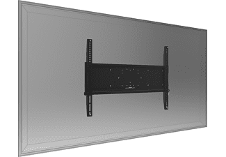 IIYAMA Wandhalterung 125kg FIX805X600 Schwarz