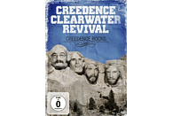 Creedence Rocks [DVD]
