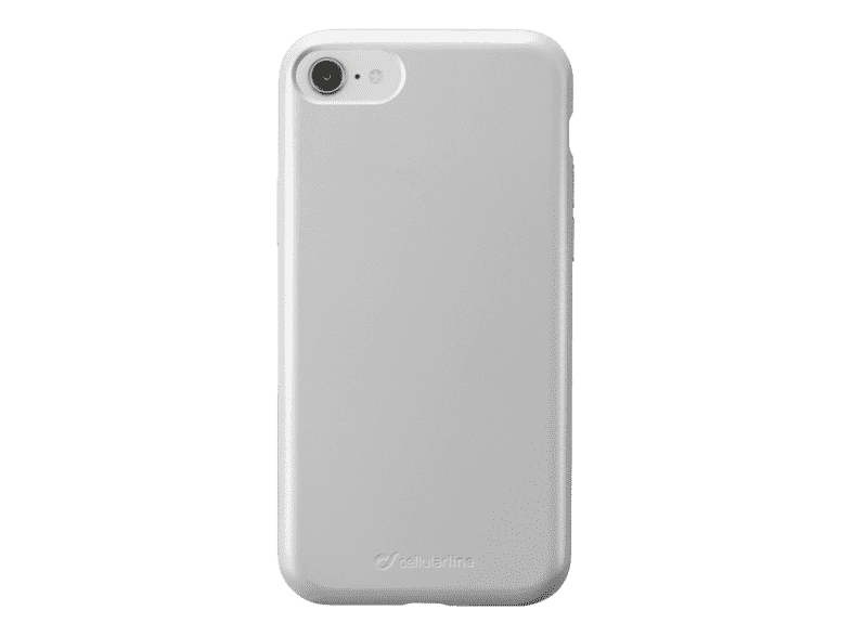 cover apple iphone 7 cellular line