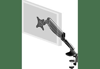 IIYAMA Monitorhalterung mit Gasdruckfederarm DS3001C-B1