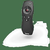 HAMA X-Pointer 6in1 Wireless-Laser-Presenter