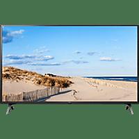 LG 65UM7000PLA LCD TV (Flat, 65 Zoll, 164 cm, UHD 4K, SMART TV, webOS 4.5 (AI ThinQ))