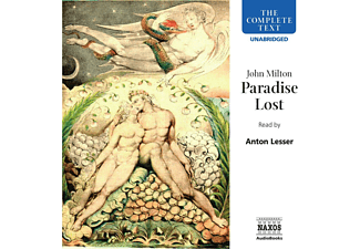 - Paradise Lost  - (CD)