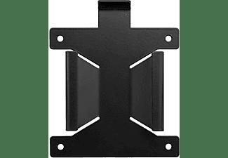 IIYAMA Monitorhalterung für Mini PC's MD BRPCV02