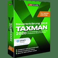 Taxman 2020 F/Selbstständige