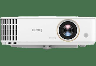 BENQ Beamer TH585