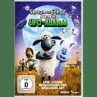 Shaun das Schaf-Der Film 2 DVD