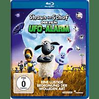 Shaun das Schaf-Der Film 2 [Blu-ray]