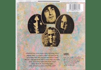 Mainhorse - Mainhorse-Remast-  - (CD)