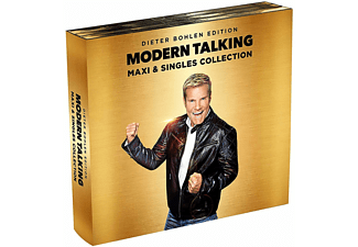 Modern Talking - 35  - (CD)