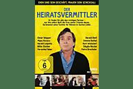 Der Heiratsvermittler [DVD]