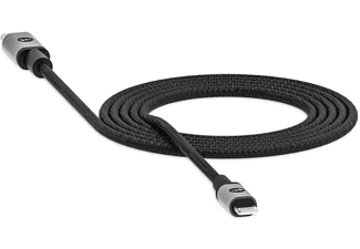 MOPHIE CABLE-USB-C TO LIGHTNING 1,8M BLACK