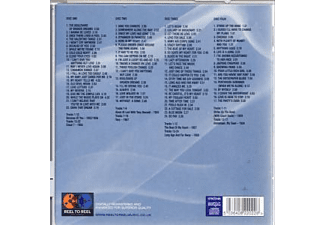 Tony Bennett - EIGHT CLASSIC.. -DIGI-  - (CD)