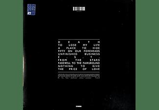 White Lies - TO LOSE MY LIFE (10TH ANN. ED.)  - (Vinyl)