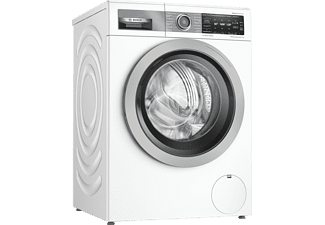 BOSCH WAV 28 G 40 Waschmaschine (9,0 kg, 1400 U/Min., A+++)