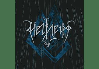 Helheim - Rignir (Double Vinyl)  - (Vinyl)
