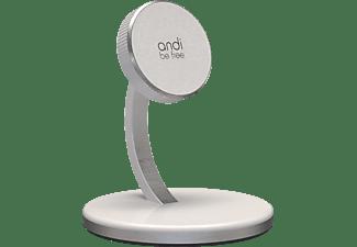 ANDI BE FREE Wireless Desktop Charger - induktive ladestation